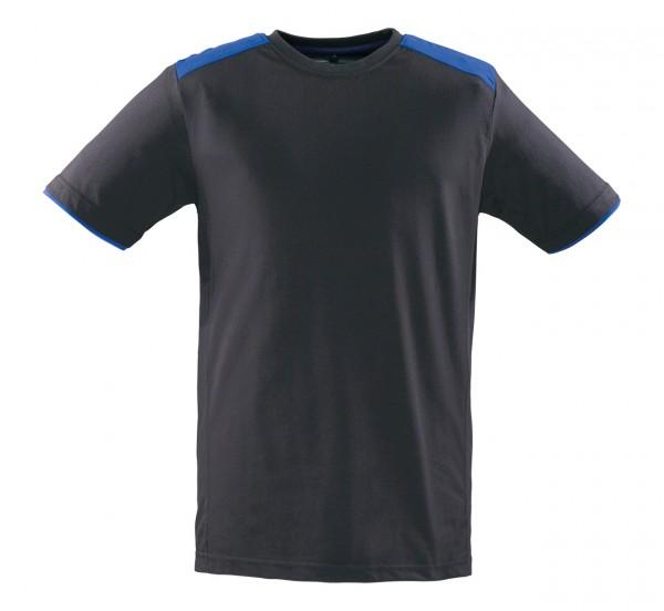 ROFA Shirt 420