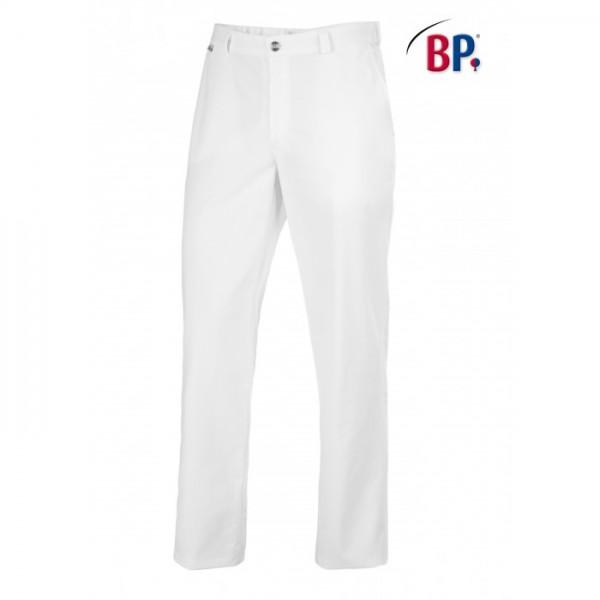 BP® Herrenhose