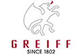 GREIFF Mode GmbH & Co. KG