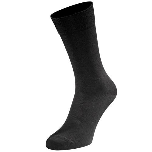 Atlas Socken Coolmax-Klimasocke