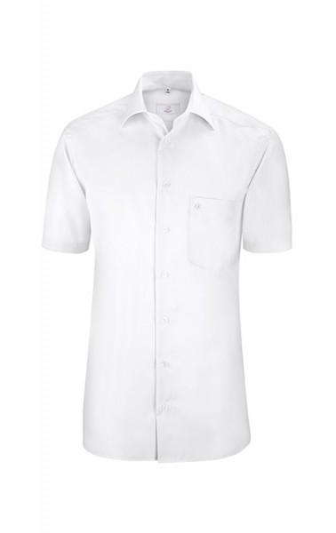 GREIFF Herren-Hemd 1/2 Regular Fit