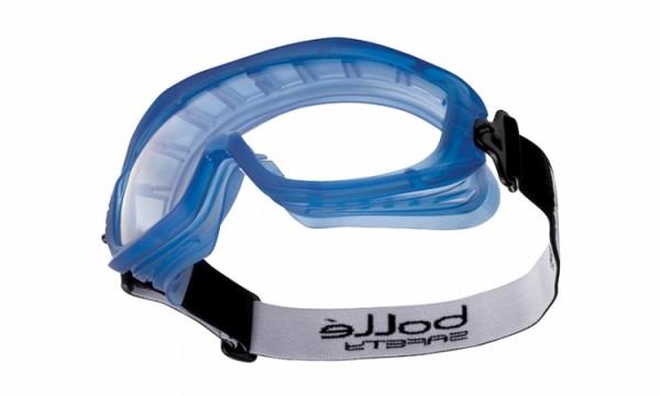 Schutzbrille-ATOM ATOAPSI