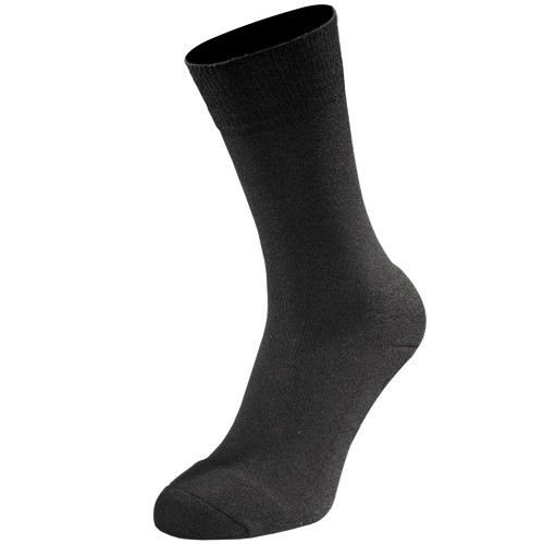 Atlas Socken Coolmax-Funktionssocke