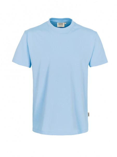 T-Shirt Classic von HAKRO