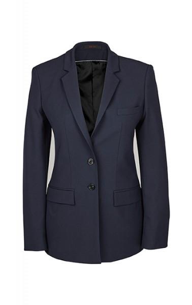 GREIFF Damen-Blazer Regular Fit