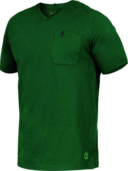 LEIBWÄCHTER Flex-Line T-Shirt