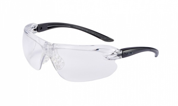 Schutzbrille-AXIS AXPSI