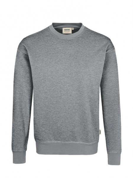 Sweatshirt Performance von HAKRO