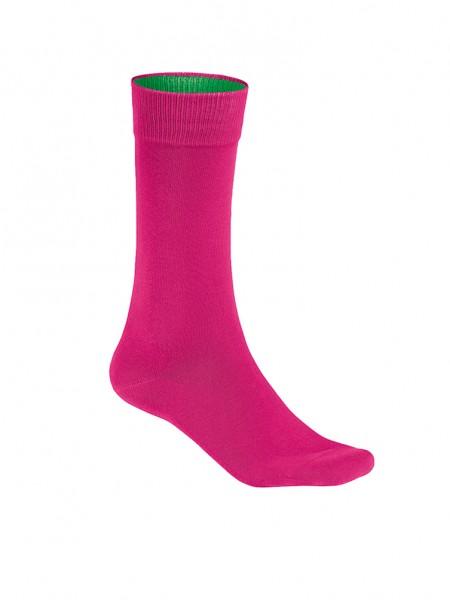 Socken Premium von HAKRO