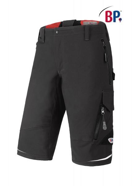 BP® Superstretch-Shorts für Herren
