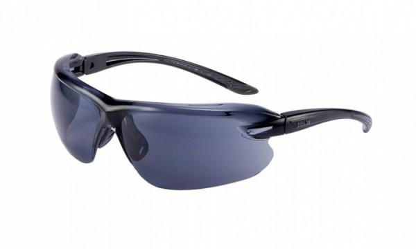 Schutzbrille-AXIS AXPSF