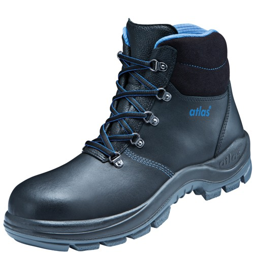 Atlas Stiefel XP 155 S3