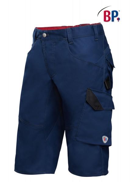 BP® Shorts