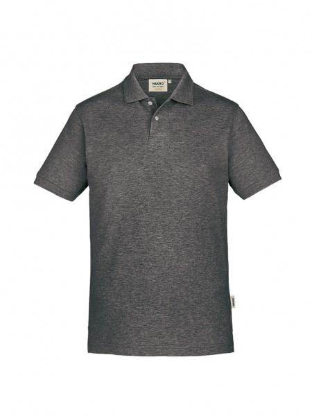 Poloshirt GOTS-Organic von HAKRO