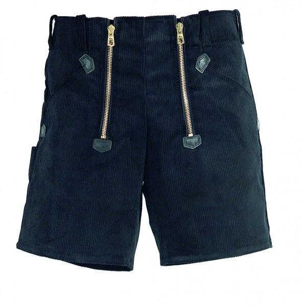 FHB HANS Zunft-Shorts Genuacord