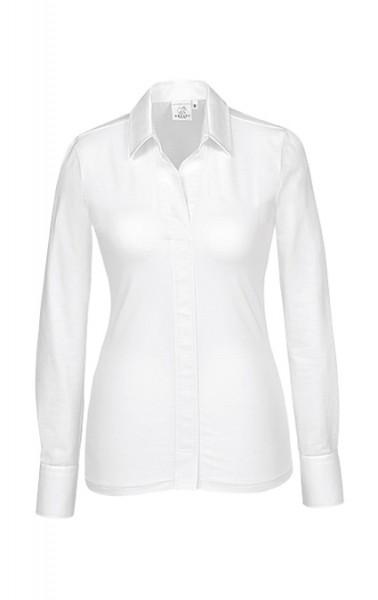 GREIFF Damen Shirtbluse