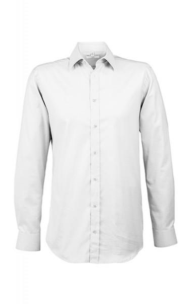 GREIFF Herren-Hemd 1/1 Regular Fit