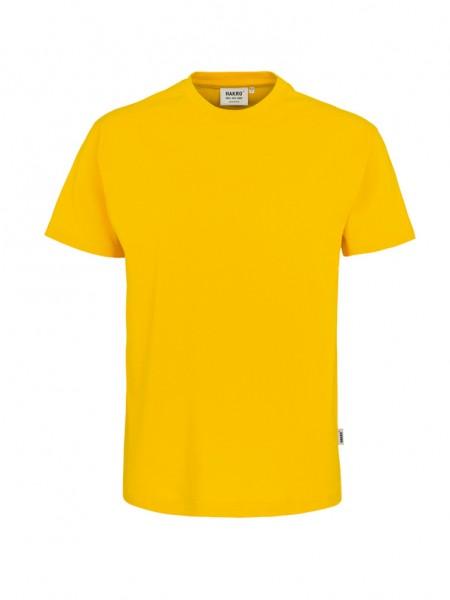 T-Shirt Heavy von HAKRO