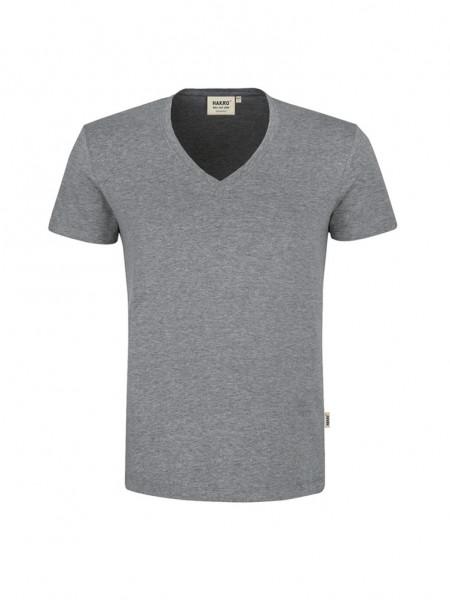 V-Shirt Modern von HAKRO