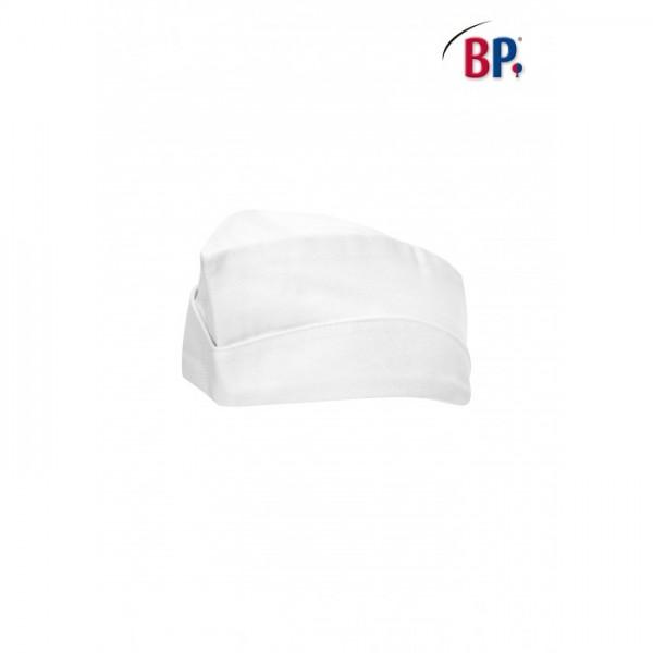 BP® Schiffchen