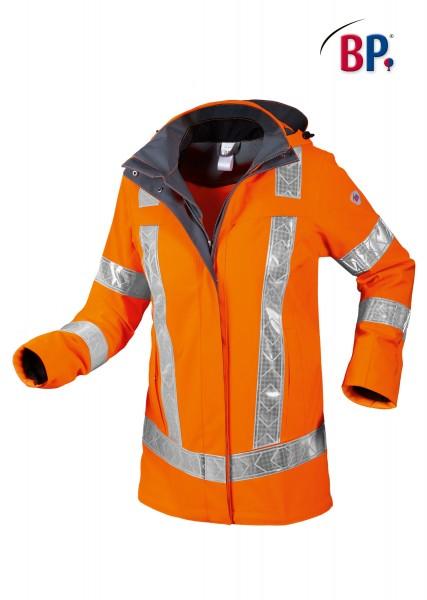 BP® Wetterschutzjacke für Damen