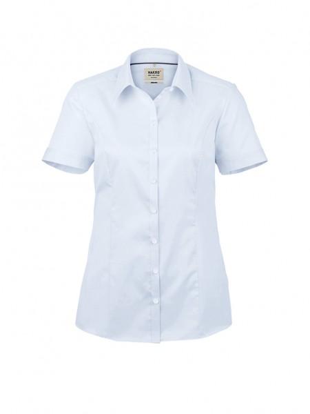 Bluse ½-Arm Business von HAKRO