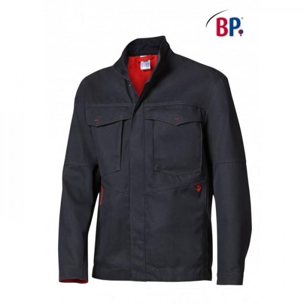 BP® Arbeitsjacke